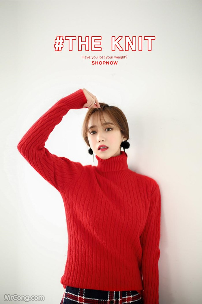 Image MrCong.com-Jenny-BST-thang-11-2016-014 in post Người đẹp Jenny trong bộ ảnh thời trang tháng 11/2016 (29 ảnh)