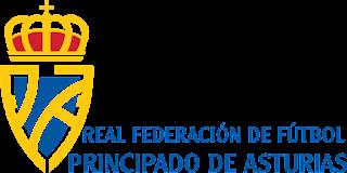RESPUESTAS FÚTBOL BASE: Duda sobre alineaciones alevín A y B en Asturias