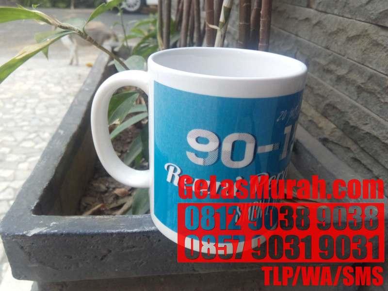 HARGA MESIN PRESS MUG SURABAYA JAKARTA