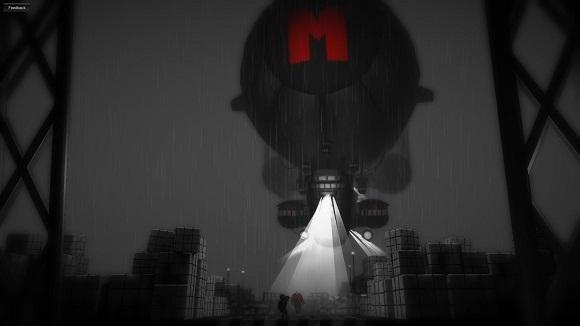 monochroma-collectors-edition-pc-screenshot-www.ovagames.com-3