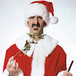 A Very Zappa X-Mas - Playlist 12/27/15