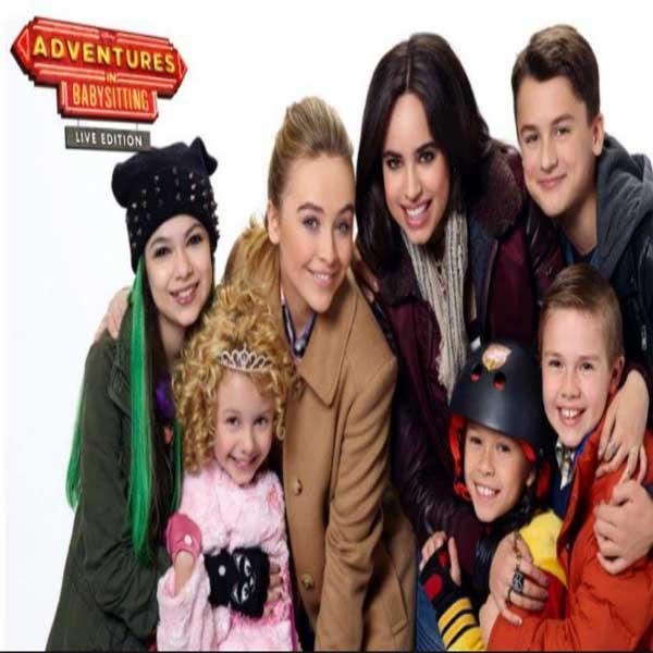 Adventures in Babysitting, Film Adventures in Babysitting, Adventures in Babysitting Synopsis, Adventures in Babysitting Trailer, Adventures in Babysitting Review, Download Poster Film Adventures in Babysitting 2016