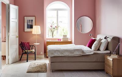 Cara Mudah Memperindah Interior Rumah