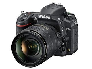 nikon-d750-firmware
