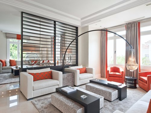 Hdi Home Design Ideas: 30+ Most Amazing Home Decor Ideas You'll Want To See