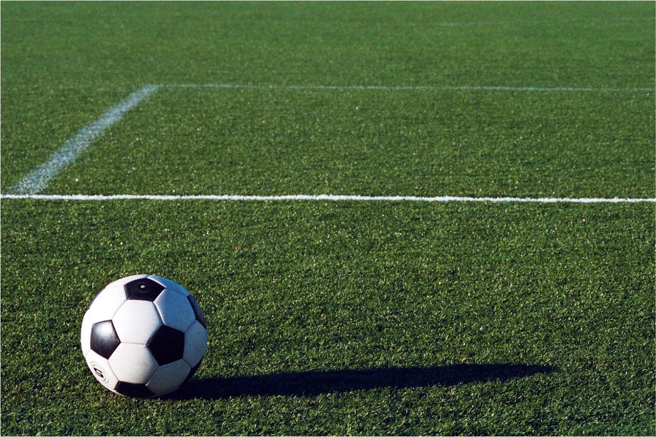 Caraíbas e mais três localidades em Batalha serão contempladas com Campo de Futebol