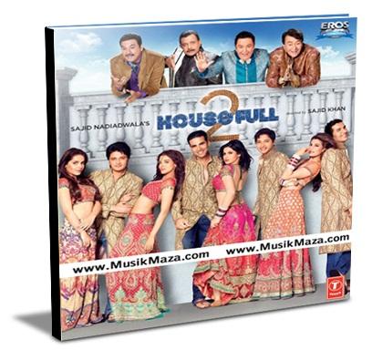247fununlimitedcom Latest Bollywood Mp3 Songs Musichd Videos