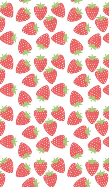 Creative mindly fondos frutales y veraniegos for Fondos de pantalla para celular bonitos
