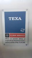 Clima Service - Carrozzeria Puntocar