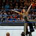 Becky Lynch fala sobre problemas de confiança e a pressão de se encaixar no molde da WWE