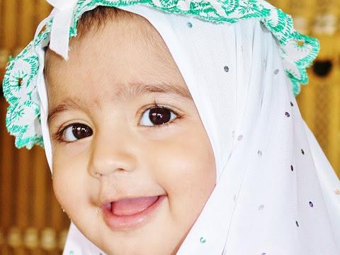 Jual Baju Lebaran Anak Perempuan Harga Murah Meriah