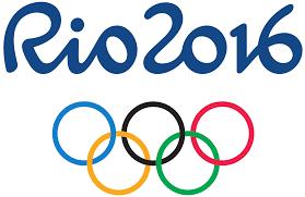 TV Pemegang Hak Siar Olimpiade Rio 2016