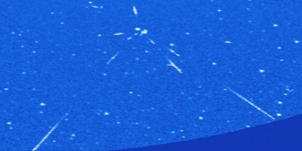 Μυστηριώδης κίνηση και αστρομαχίες(;) στον Ήλιο | Βίντεο