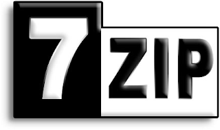 Download 7-Zip Portable 16.04 for Windows