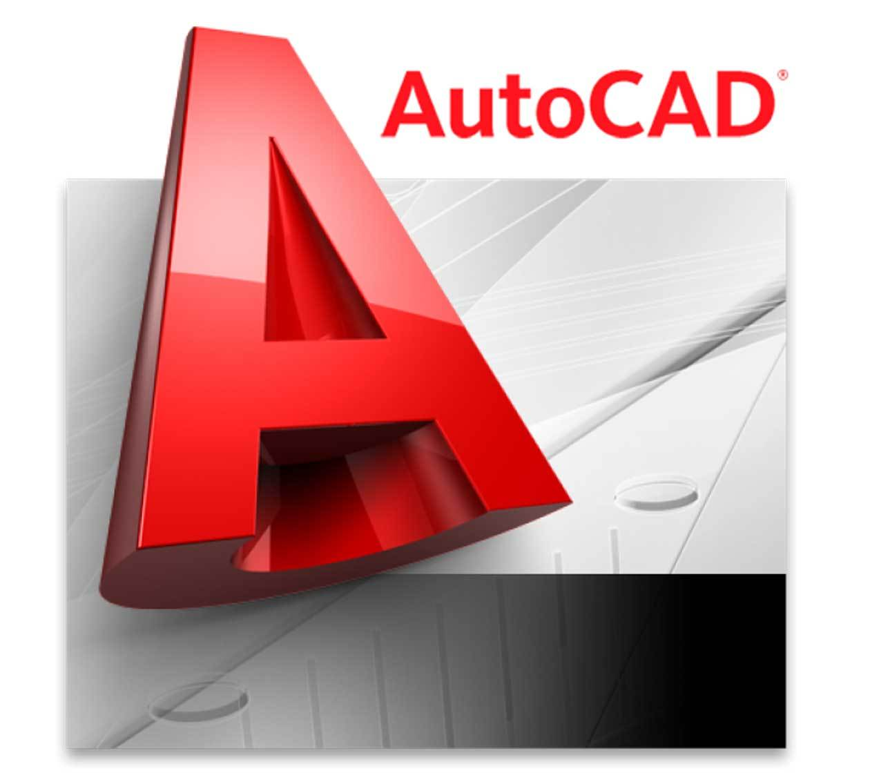 AutoCAD – DWG Viewer & Editor APKv4 5 0 (Latest Version
