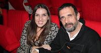 Λεωνίδας Κακούρης: Ο χειρότερος εφιάλτης να χαθεί το παιδί σου