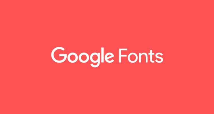 Validasi HTML5 Link Google Font