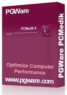 Download PCMedik 7.5.25.2015 Full Version