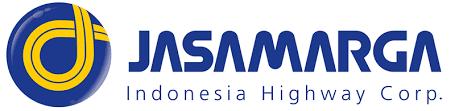 Lowongan Kerja BUMN PT Jasa Marga ( Persero )