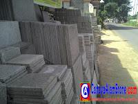 Jual Batu Andesit Murah Di Jakarta