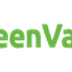 GreenValueHost Coupon VPS hosting plans