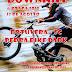 6ª Etapa Downhill 2018 - Botuverá, SC