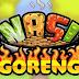 Nasi Goreng Mod APK v1.6.0.0 Update 2017 Gratis | Game Bisnis Nasi Goreng