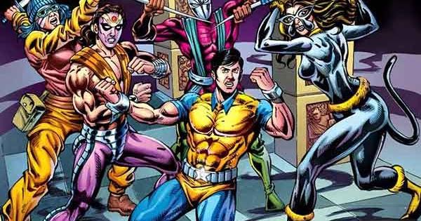 Axe raj comics free download