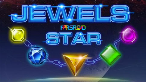 Jewels Star 2 (MOD, Unlimited Coins) Apk Download