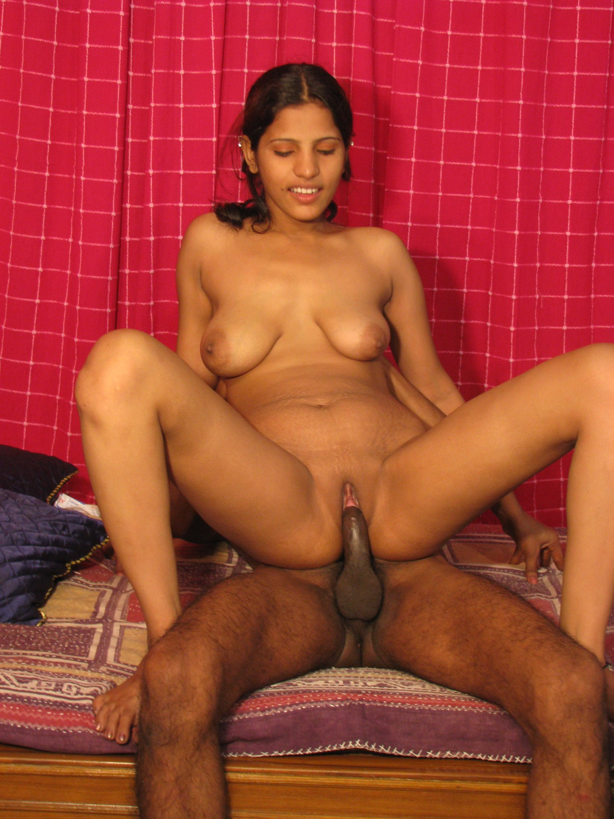 Fucking bengali hard, bearing material strip