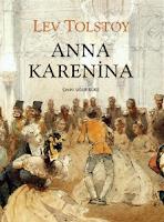 Anna Karenina Lev N. Tolstoy - PDF