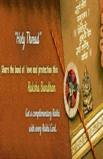 Rakhi-card-image