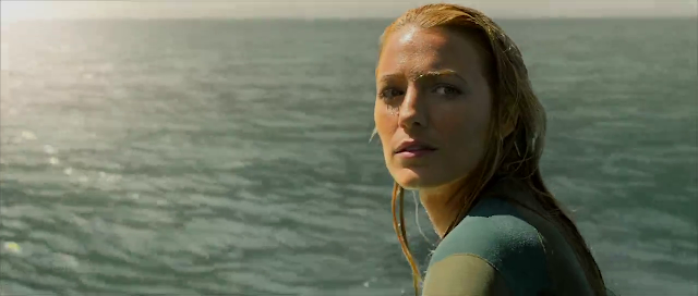 Splited 200mb Resumable Download Link For Movie The Shallows 2016 Download And Watch Online For Free
