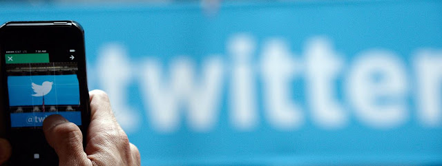 Cette restriction est l'une des marques de fabrique de Twitter depuis sa création il y a dix ans