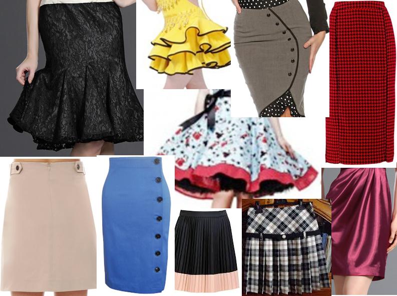 8c74e81e05c86a Leçon Patron de Base Jupe ~ zaitra-couture-mode