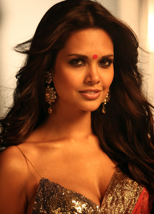 esha gupta jannat 2 hot photos2 beautiful indian actress