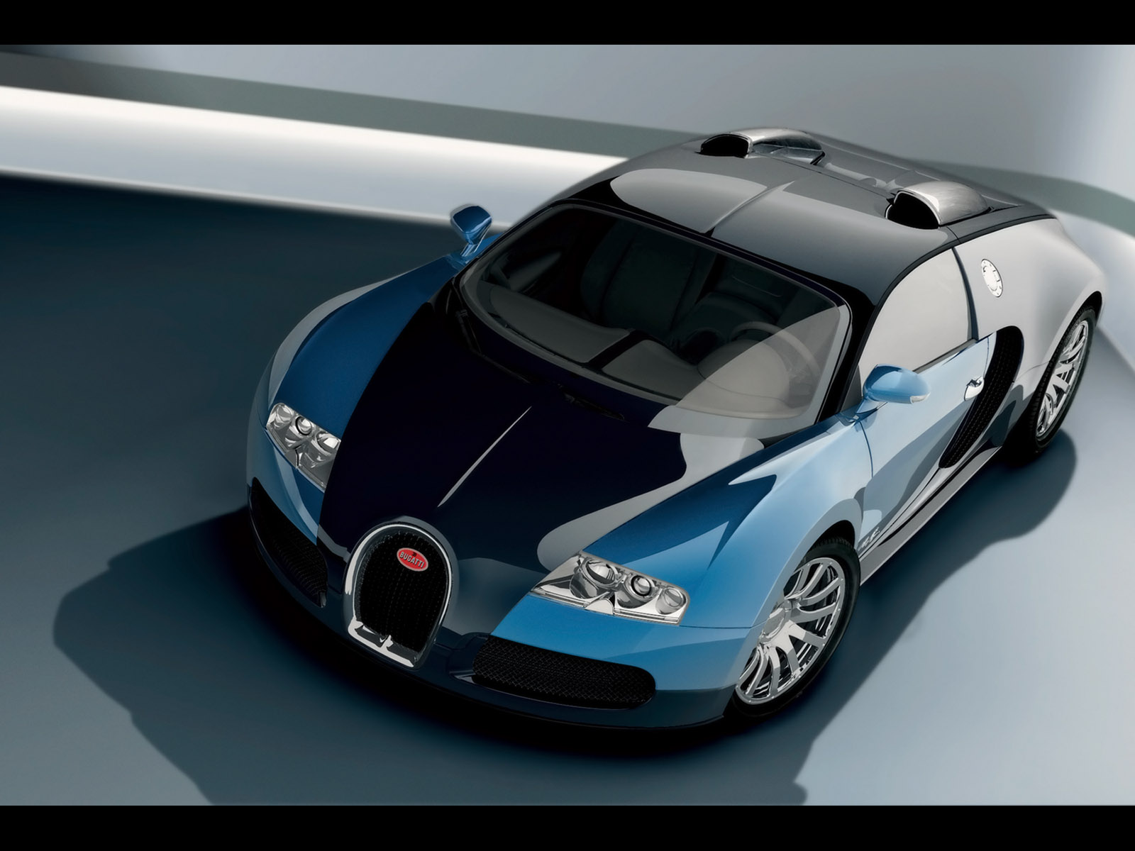 Why Bugatti Veyron Is The Best Car In The World?