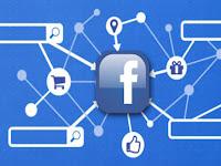 5 Cara Promosi Website di Facebook Secara Efektif