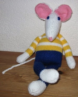 http://knuffels-breien-en-haken.jouwweb.nl/vrolijke-muis