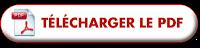 telecharger PDF
