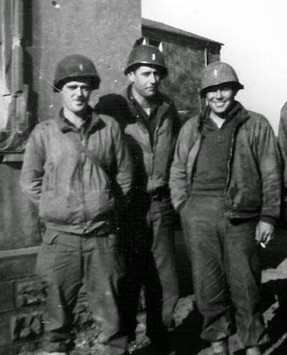 yankees y nazis lucharon juntos
