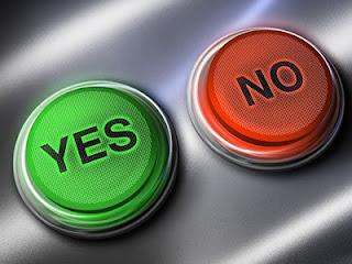 Escolhas que afetam nossas vidas