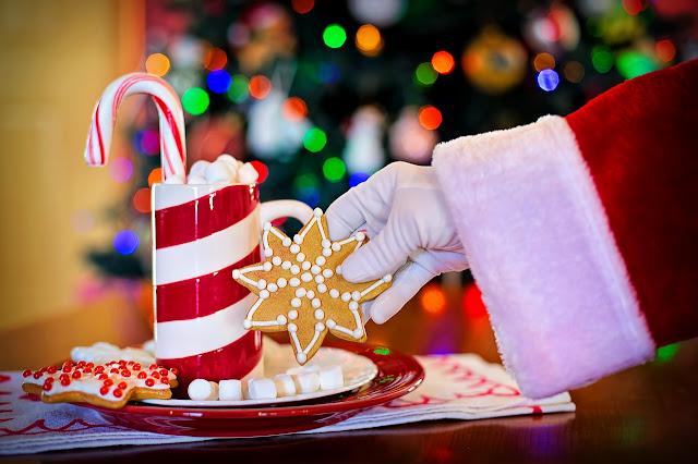 Wahr oder Falsch spiel, Weihnachtsrätsel, Weihnachten