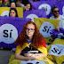Radical Catalans make demands on regional govt