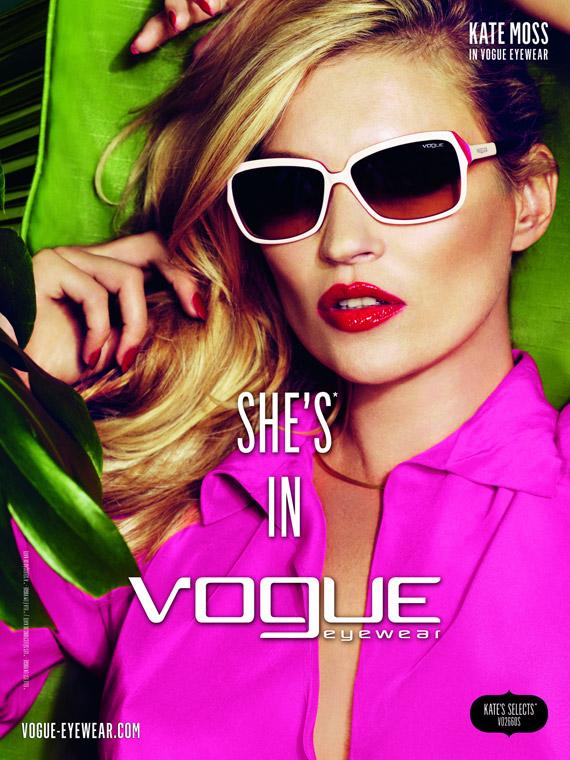 c5e53ab50 Para quem se interessou dê uma olhada na coleção de óculos da Vogue para  comprar aqui.