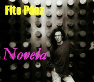 """""""Novela"""": O Disco Não Lançado de Fito Páez"""
