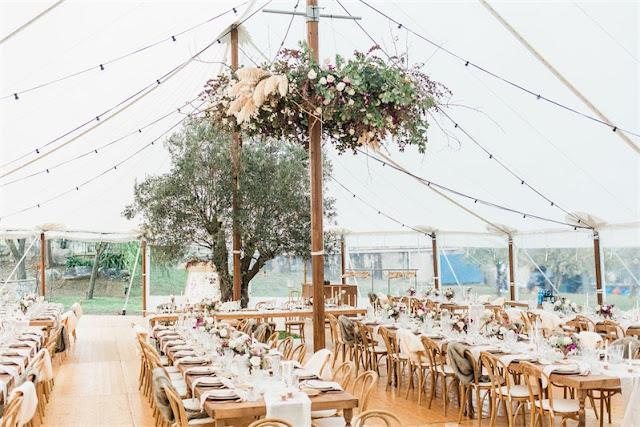boda en la costa brava chicanddeco blog
