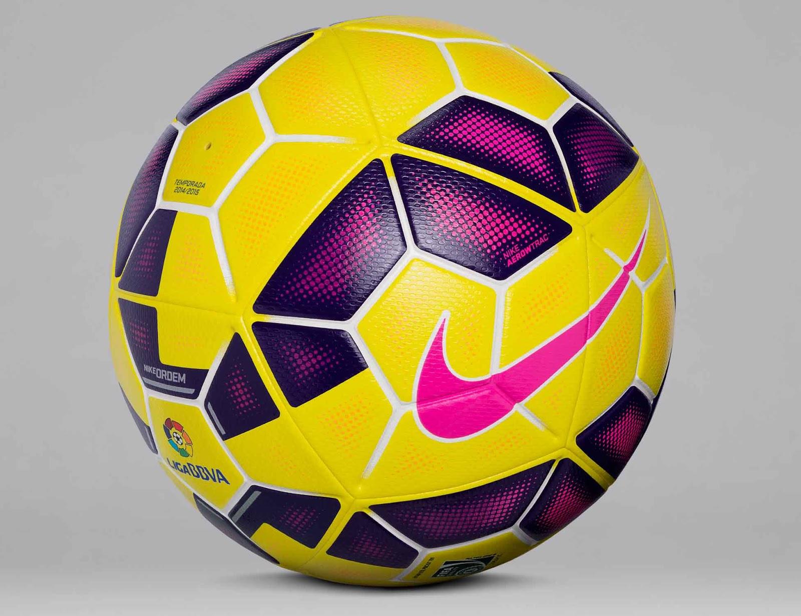 Spanische League
