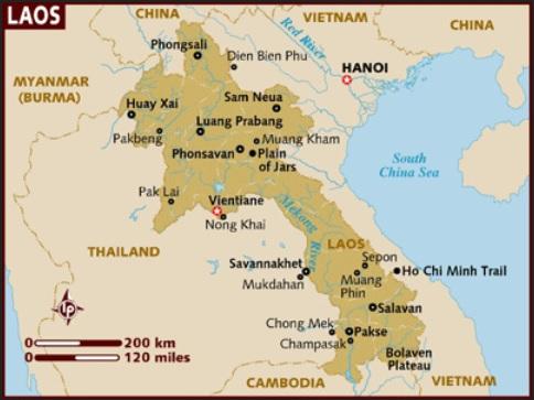 Kondisi fisik negara myanmar celebrity