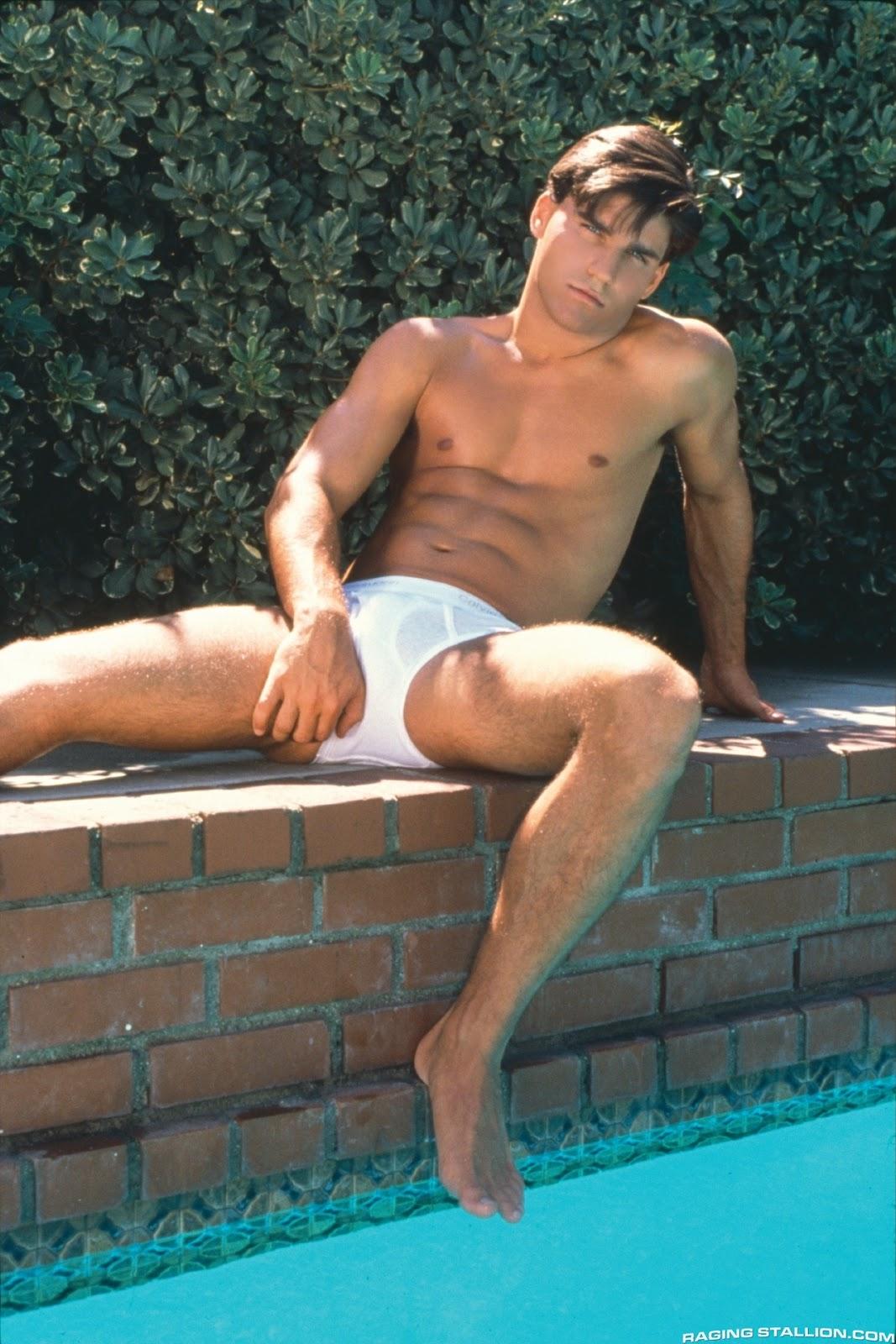 Porn Star Joey 12